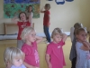 kids-2-training-003