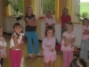 kids-2-training-005