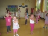 kids-2-training-006